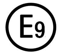 Emark 认证-1