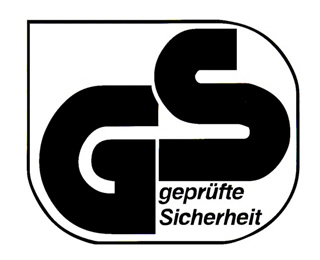 GS认证-1