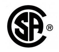 CSA认证-1