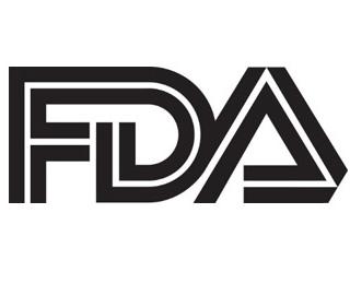 FDA认证-1